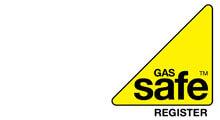 Gas Safe registered Heating Engineer Glasgow